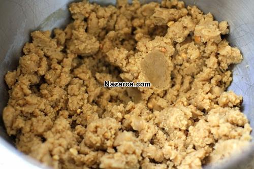 kremali-fistik-ezmeli-cikolatali-canak-kurabiye-tarifi-1