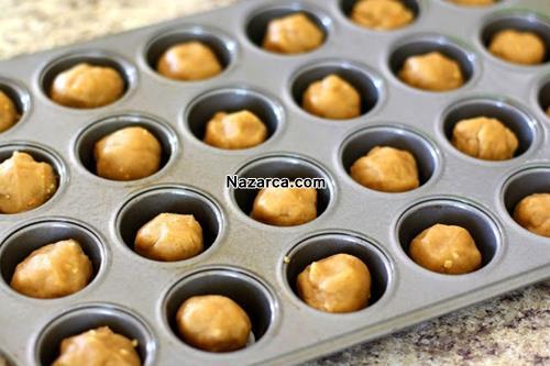 kremali-fistik-ezmeli-cikolatali-canak-kurabiye-tarifi-2