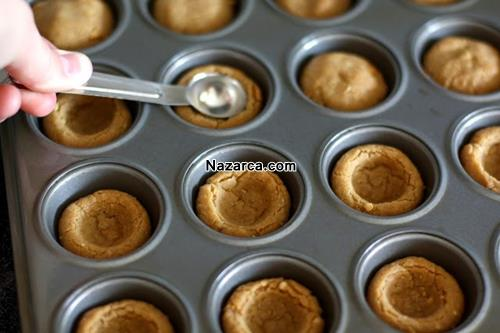 kremali-fistik-ezmeli-cikolatali-canak-kurabiye-tarifi-3