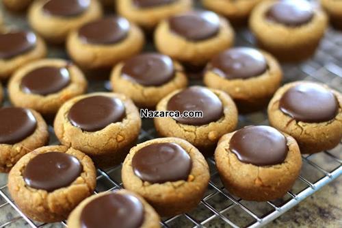 kremali-fistik-ezmeli-cikolatali-canak-kurabiye-tarifi-8