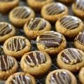 kremali-fistik-ezmeli-cikolatali-canak-kurabiye-tarifi
