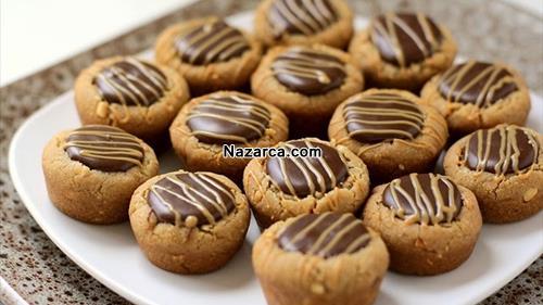 kremali-fistik-ezmeli-cikolatali-canak-kurabiye-tarifi-9