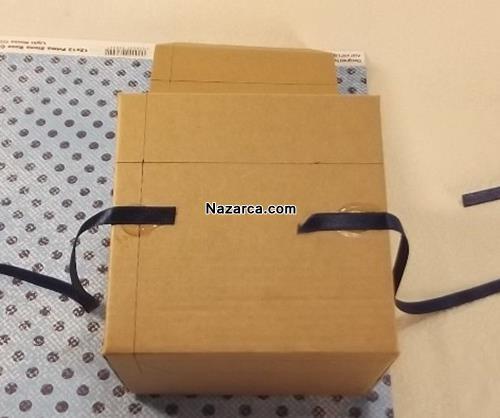 kup-seklinde-hediye-paketi-sablonlu-3
