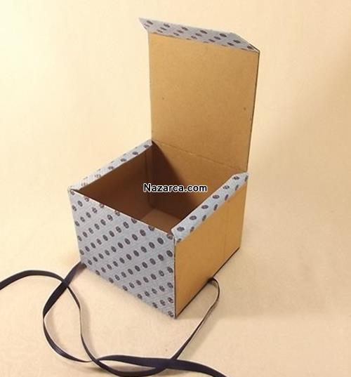 kup-seklinde-hediye-paketi-sablonlu-4