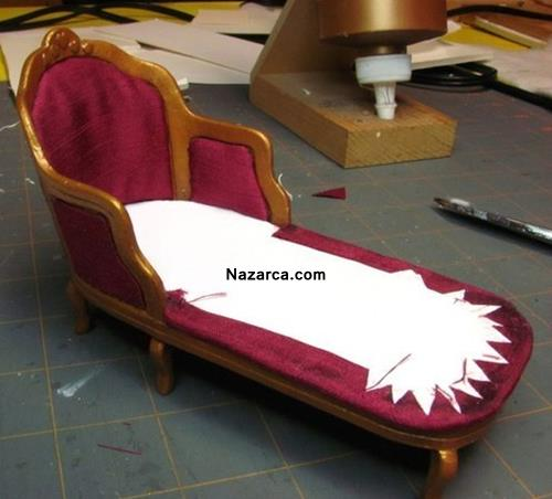 minyatur-ahsap-koltuk-maketi-yapilisi-7