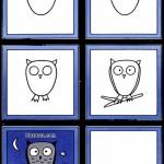 nasil-baykus-karikaturu-cizilir