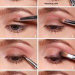 natural-eye-makeup