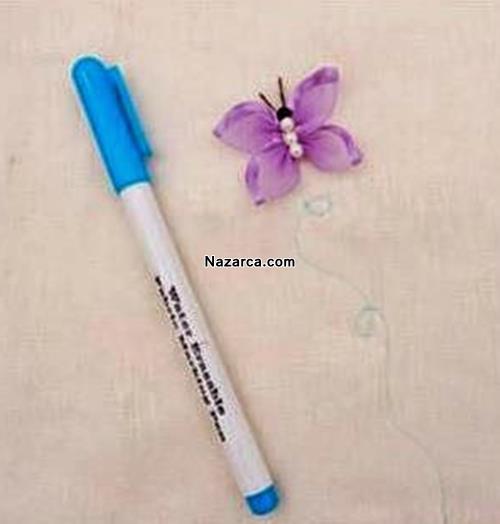 organze-tul-ile-kelebekli-havlu-susleme-14
