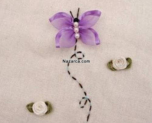 organze-tul-ile-kelebekli-havlu-susleme-15