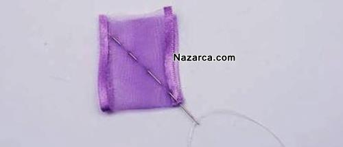 organze-tul-ile-kelebekli-havlu-susleme-3