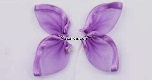 organze-tul-ile-kelebekli-havlu-susleme-9