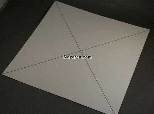 origami-kagit-katlama-kup-nasil-yapilir-1
