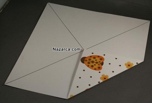 origami-kagit-katlama-kup-nasil-yapilir-2