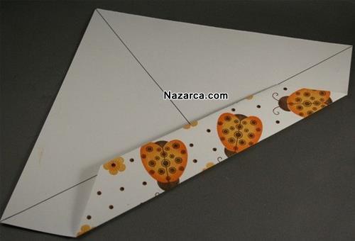 origami-kagit-katlama-kup-nasil-yapilir-3