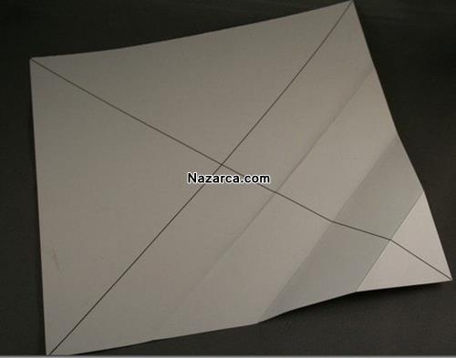 origami-kagit-katlama-kup-nasil-yapilir-4