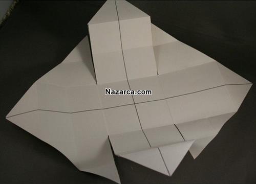 origami-kagit-katlama-kup-nasil-yapilir-5