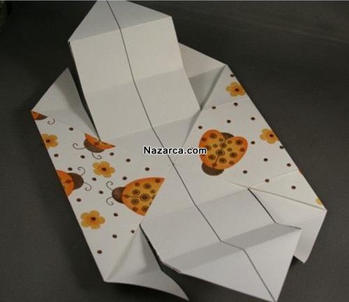 origami-kagit-katlama-kup-nasil-yapilir-6