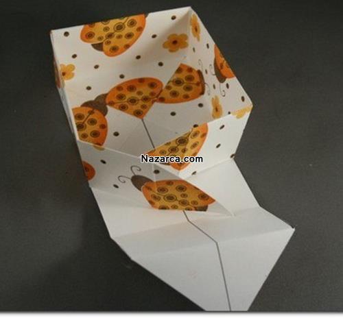 origami-kagit-katlama-kup-nasil-yapilir