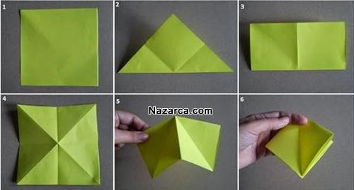 origami-kagit-sepet-canta-yapilisi-1