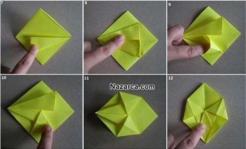 origami-kagit-sepet-canta-yapilisi-2