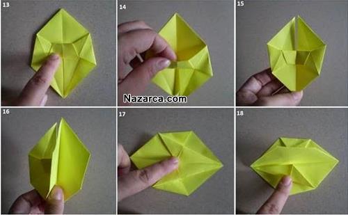 origami-kagit-sepet-canta-yapilisi-3