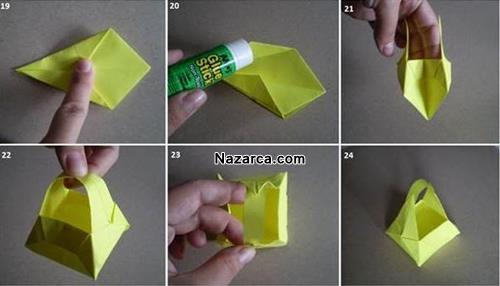 origami-kagit-sepet-canta-yapilisi-4