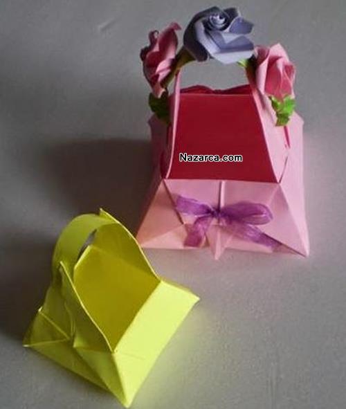 origami-kagit-sepet-canta-yapilisi-5