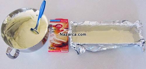 pastalarin-icine-rakam-nasil-yapilir-6