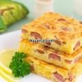 peynirli-sosisli-borek-pastasi-tarifi