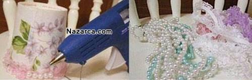 plastik-siselerden-sirin-gece-lambalari-4