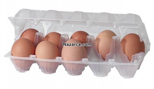 plastik-yumurta-kabindan-guller-1