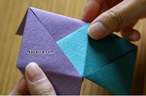 renkli-fon-kagitlarindan-origami-kup-10