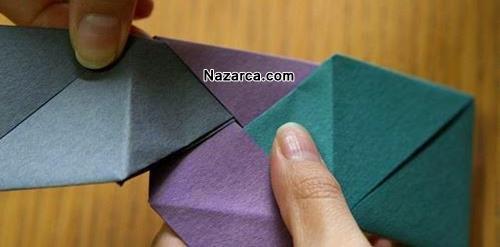 renkli-fon-kagitlarindan-origami-kup-11