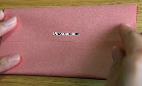 renkli-fon-kagitlarindan-origami-kup-3