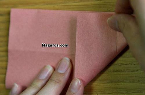 renkli-fon-kagitlarindan-origami-kup-4