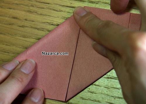 renkli-fon-kagitlarindan-origami-kup-5
