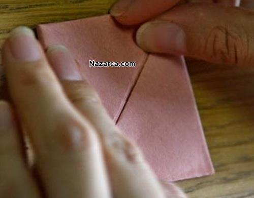 renkli-fon-kagitlarindan-origami-kup-7