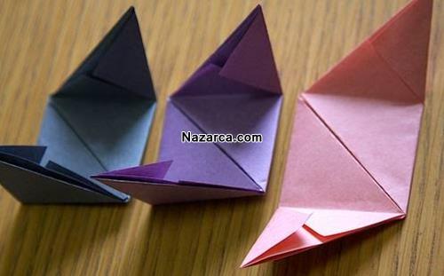 renkli-fon-kagitlarindan-origami-kup-8