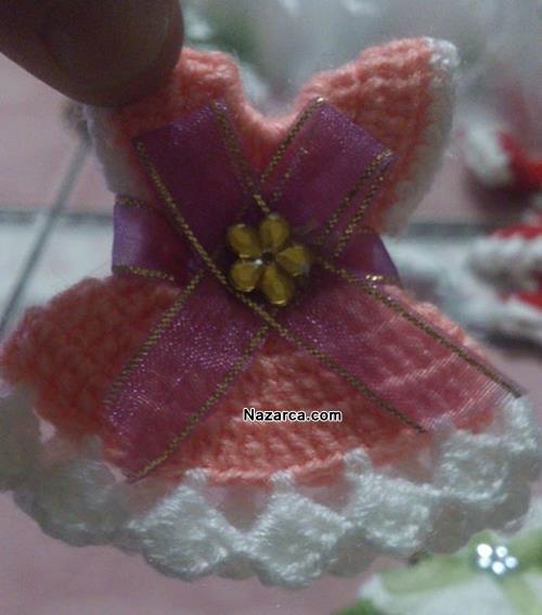 satilik-orgu-elbise-seklinde-buzdolabi-susu-magnetler-2