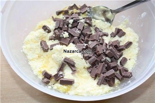 tepside-cikolatali-resimli-Cupcake-tarifi-2