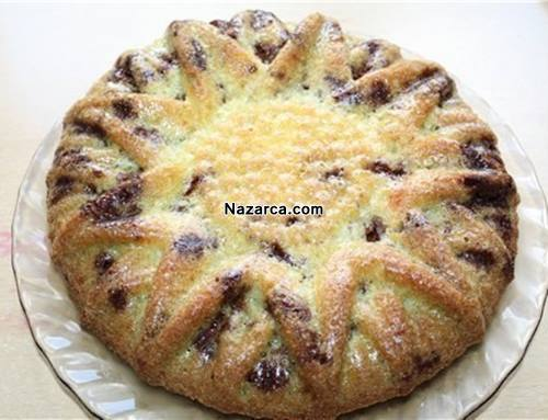 tepside-cikolatali-resimli-Cupcake-tarifi-4