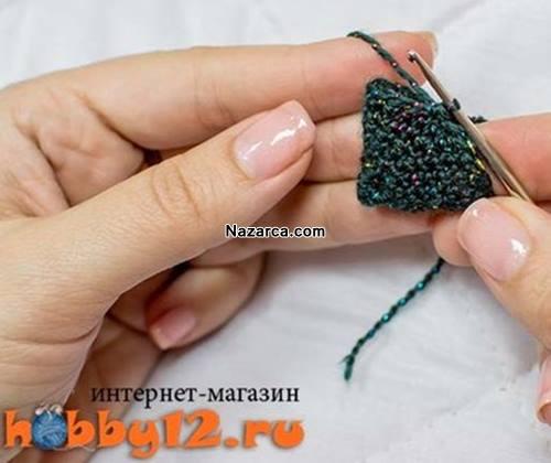 tigla-orgu-yilbasi-agaci-orme-1