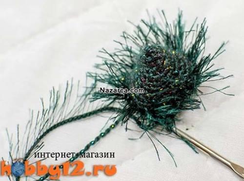 tigla-orgu-yilbasi-agaci-orme-2
