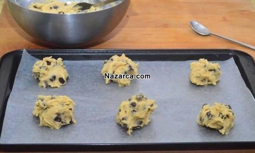 cikolatali-kopar-at-kurabiyesi-resimli-tarifi-8
