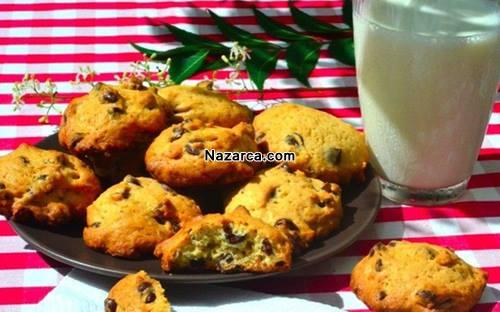 cikolatali-kopar-at-kurabiyesi-resimli-tarifi