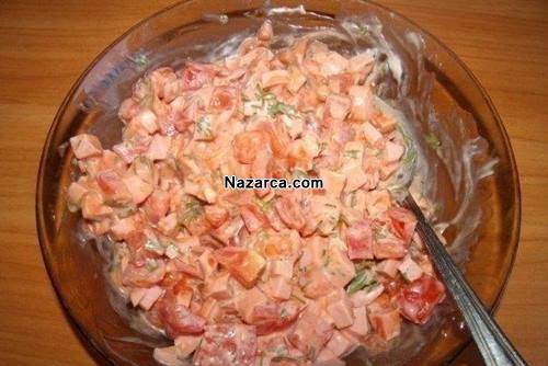 kahvaltiya-firinda-soslu-ekmek-3