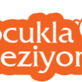 Cocukla Gezi