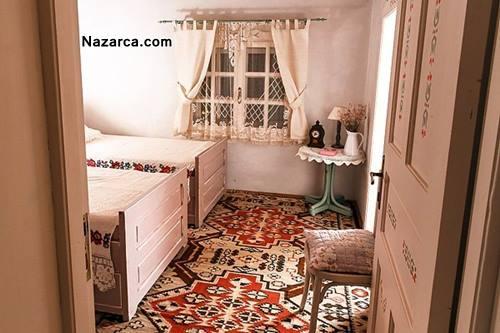 modern-bir-koy-evi-dekoru-2