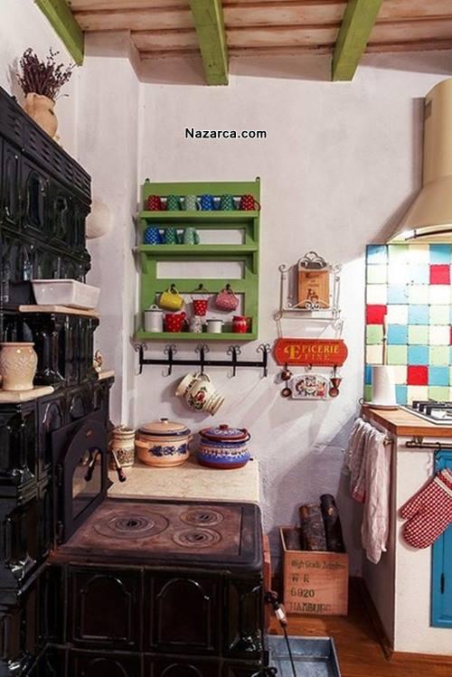 modern-bir-koy-evi-dekoru-3