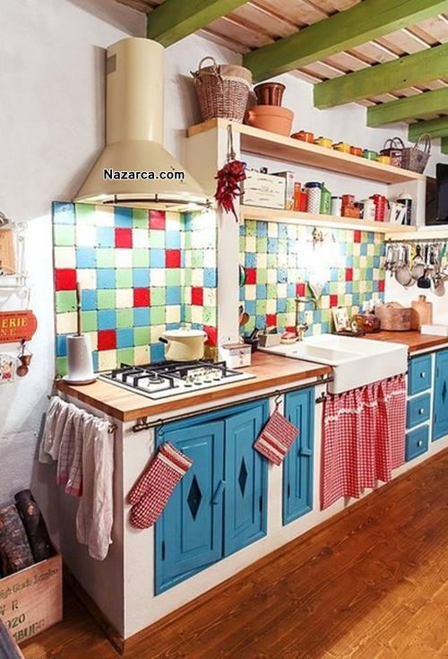 modern-bir-koy-evi-dekoru-6